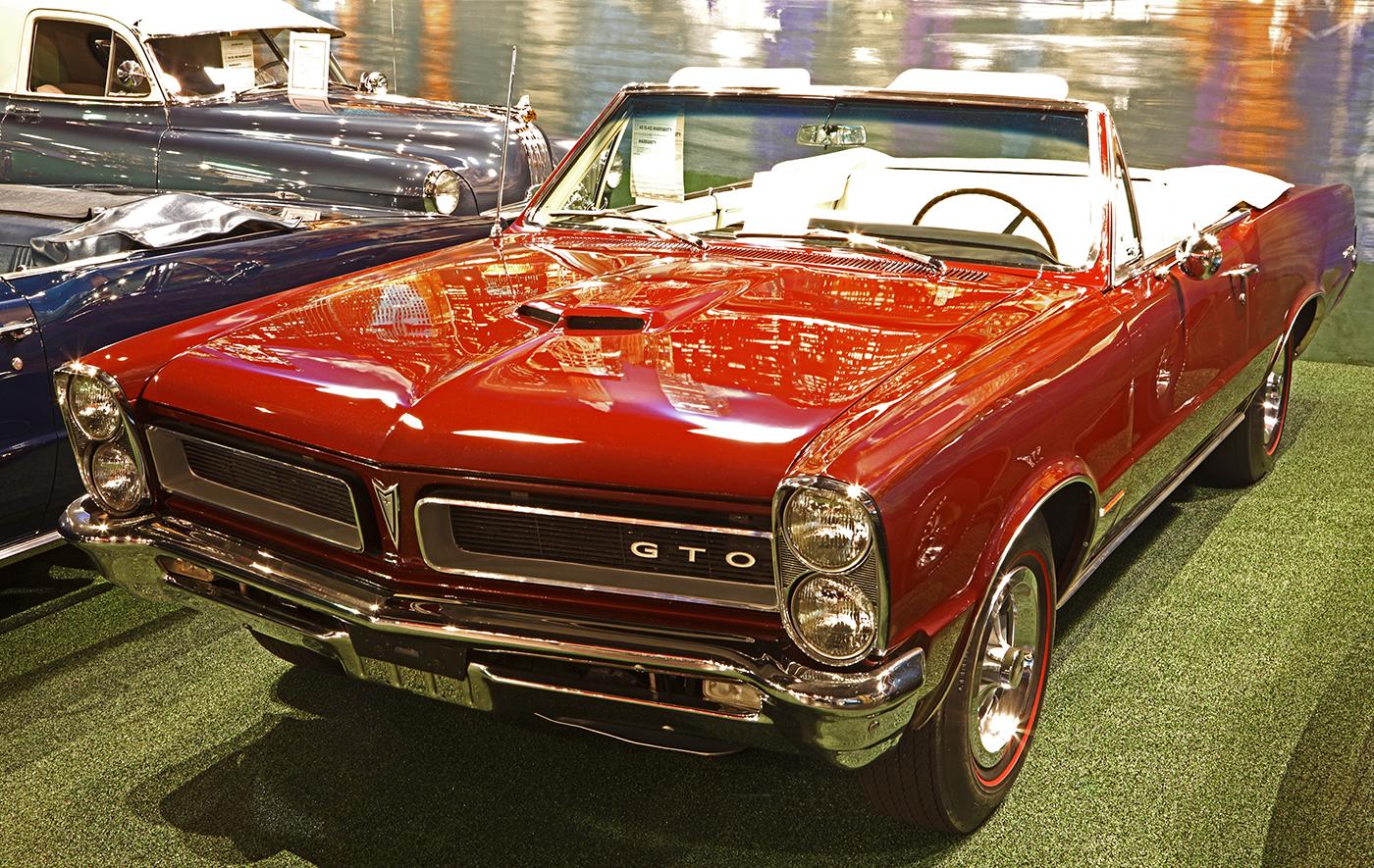Diagram Likewise Mustang Convertible Top Wiring Diagram Moreover 1966